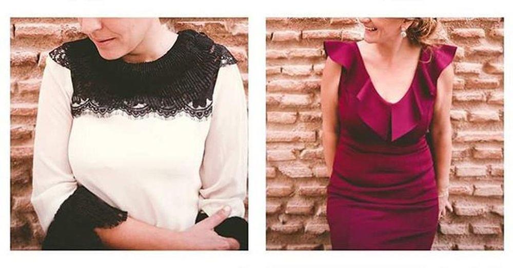 Daniela y May Boda Mujeres Malaga Alvaroguerrero Fotografodebodas Amor Femenina Retratos Bodagay Sinbarreras Wedding Weddingphotographer Woman Dress Brides Wedaward