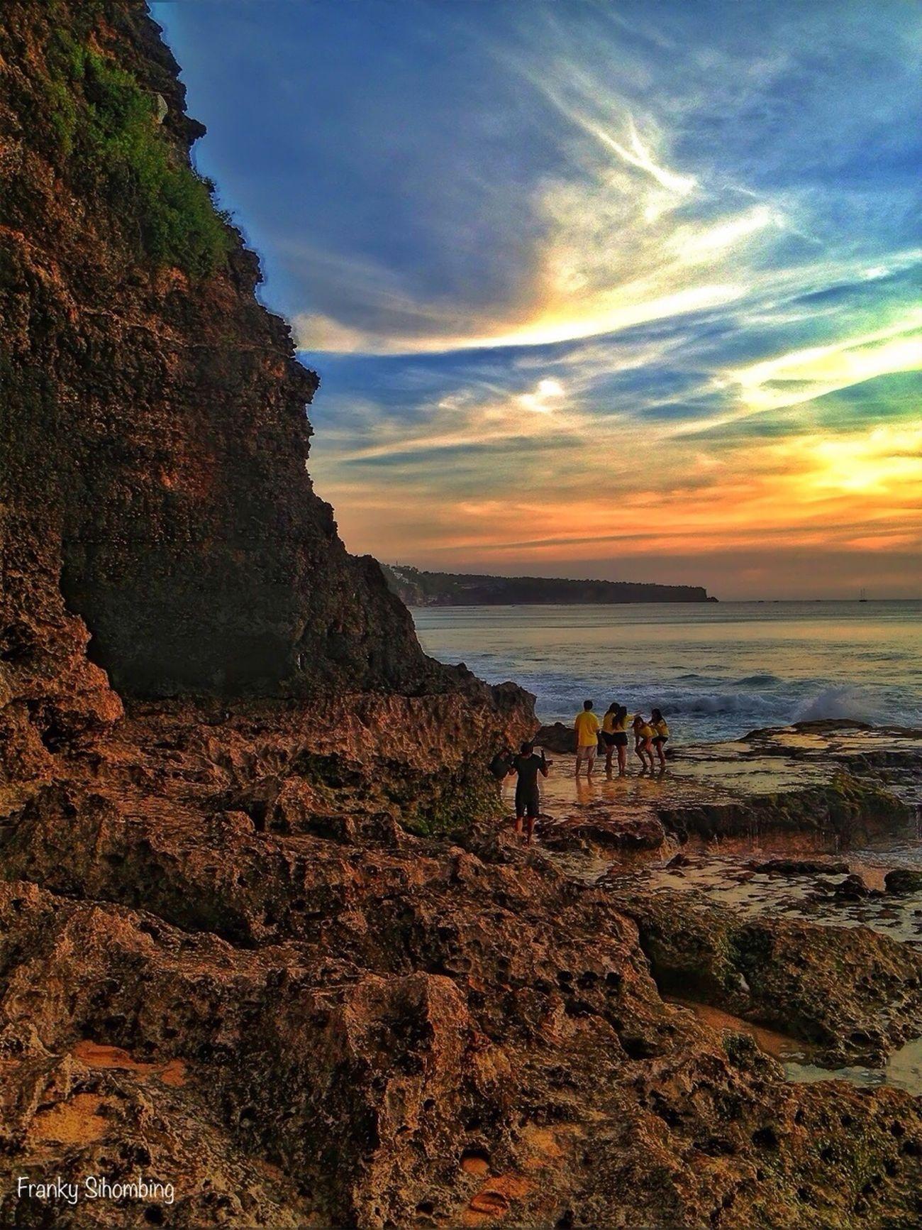 Pengen Bali Lagi