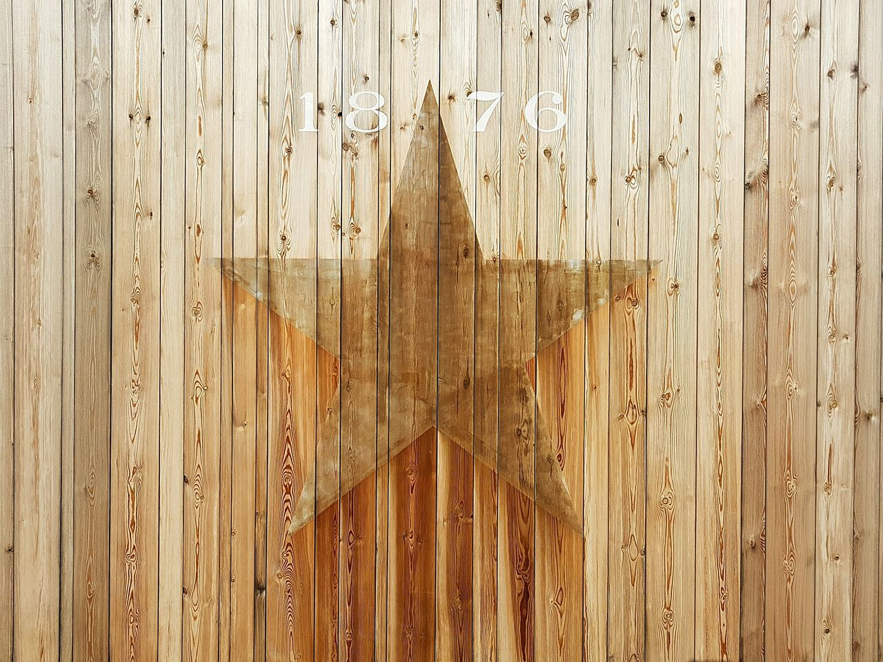 Wood - Material Backgrounds Wood Grain Full Frame No People Outdoors Day Wood Paneling Close-up Estrella Beer Barcelona Olympic camp star