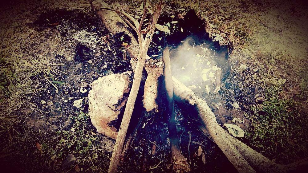FIRE RADAR KNKY