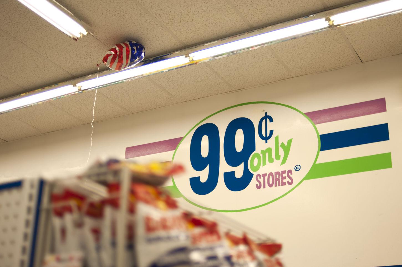 BYOPaper! Consumerism Retail  Middle Class America Liquid Modernity Dystopia Sociology Western World