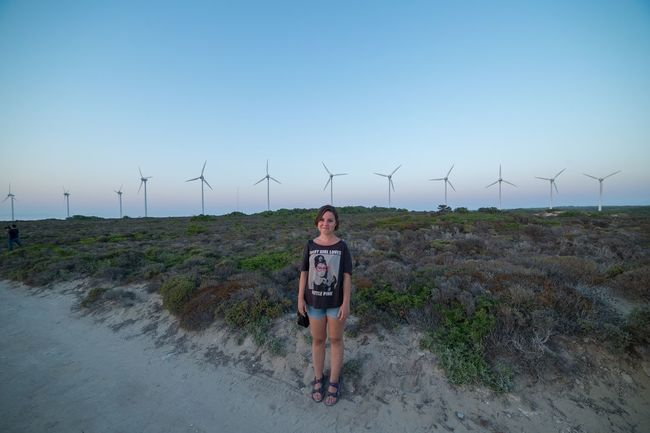 Check This Out Hanging Out Relaxing Bozcaada Windmills Ruzgargulleri Sky_collection Summer ☀ Island Medditerineansea