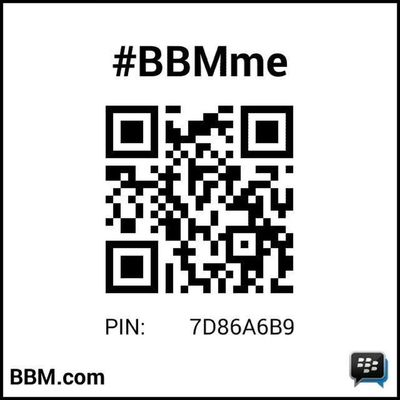 7D86A6B9 add me