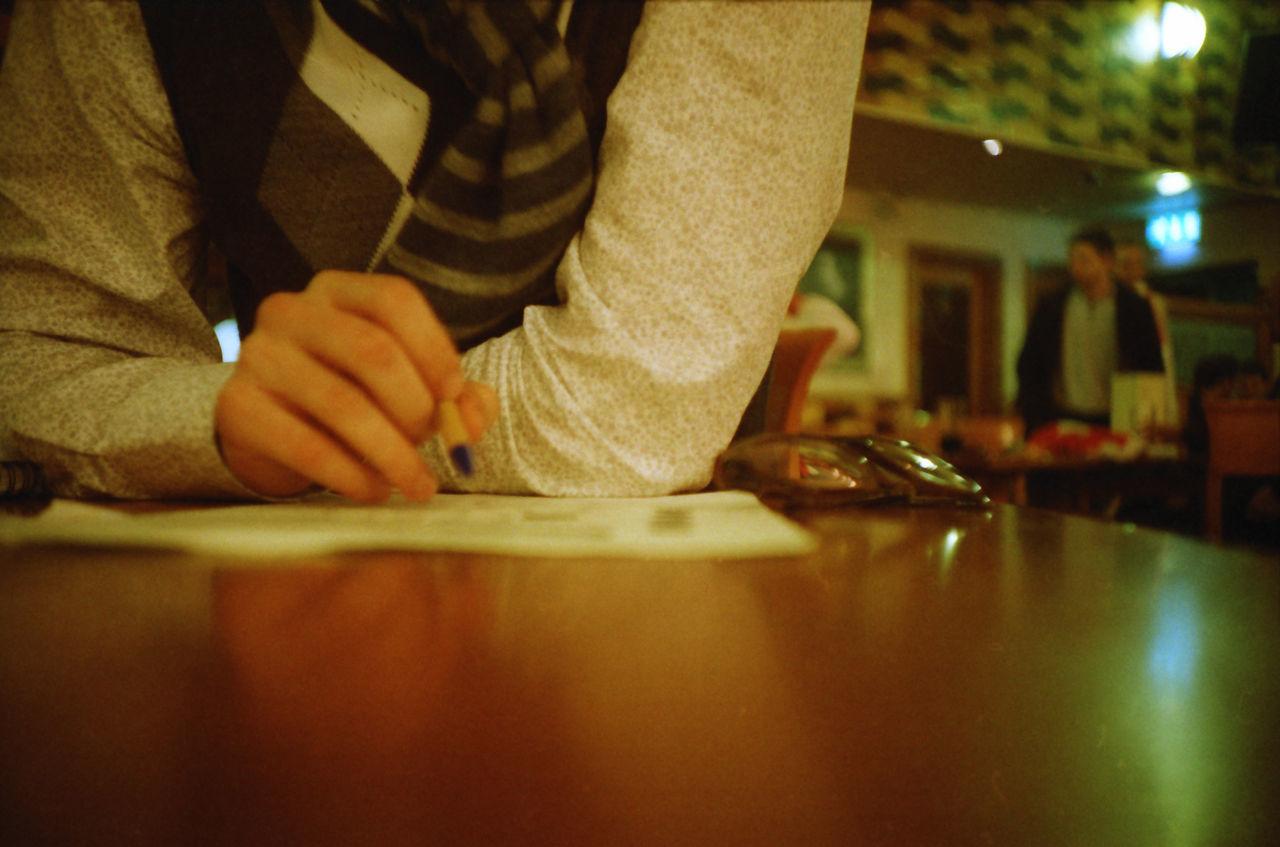 Beautiful stock photos of café, Blurry, Cafe, Closeup, Comfortable