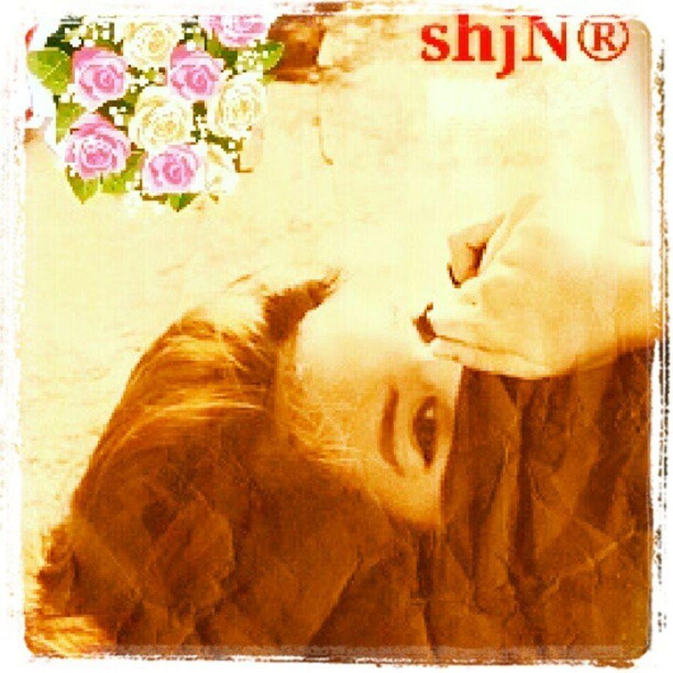 shjN®