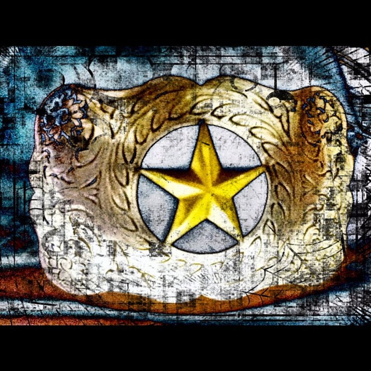 Texas #texas #honkTravel Texas Honktravel