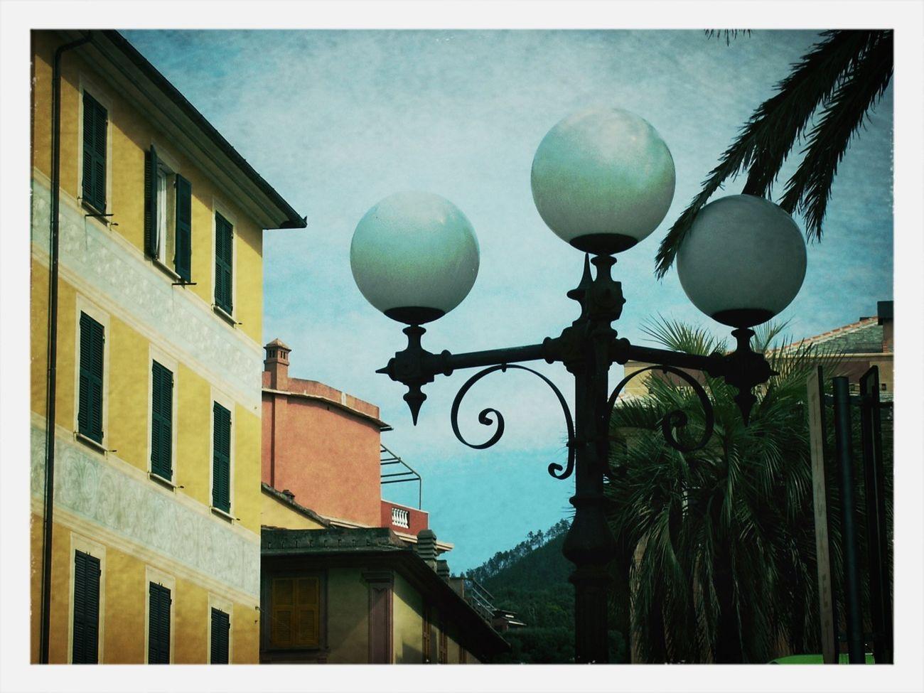 Lights Citysights