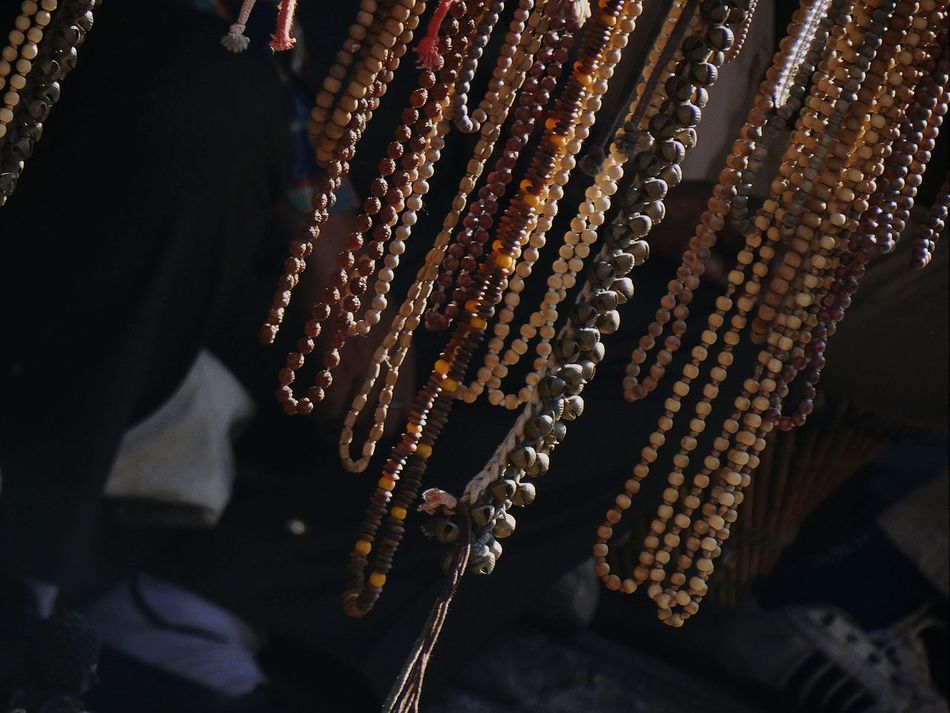 Beads India Mala Beads Wood Beads