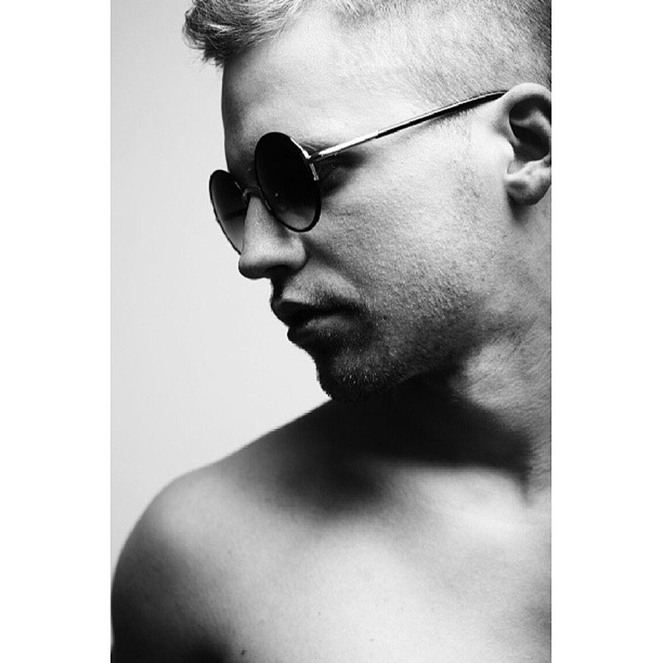 Man Pavelkiselevphotos Swag