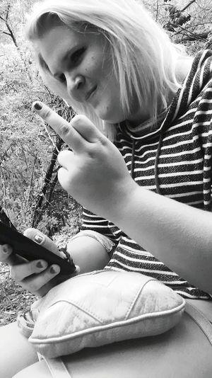 Malayna. Oh my. Prettylady Prettyladies WillYouBeMine Frisbeegolf Rainy Days Black And White Photography Today's Hot Look