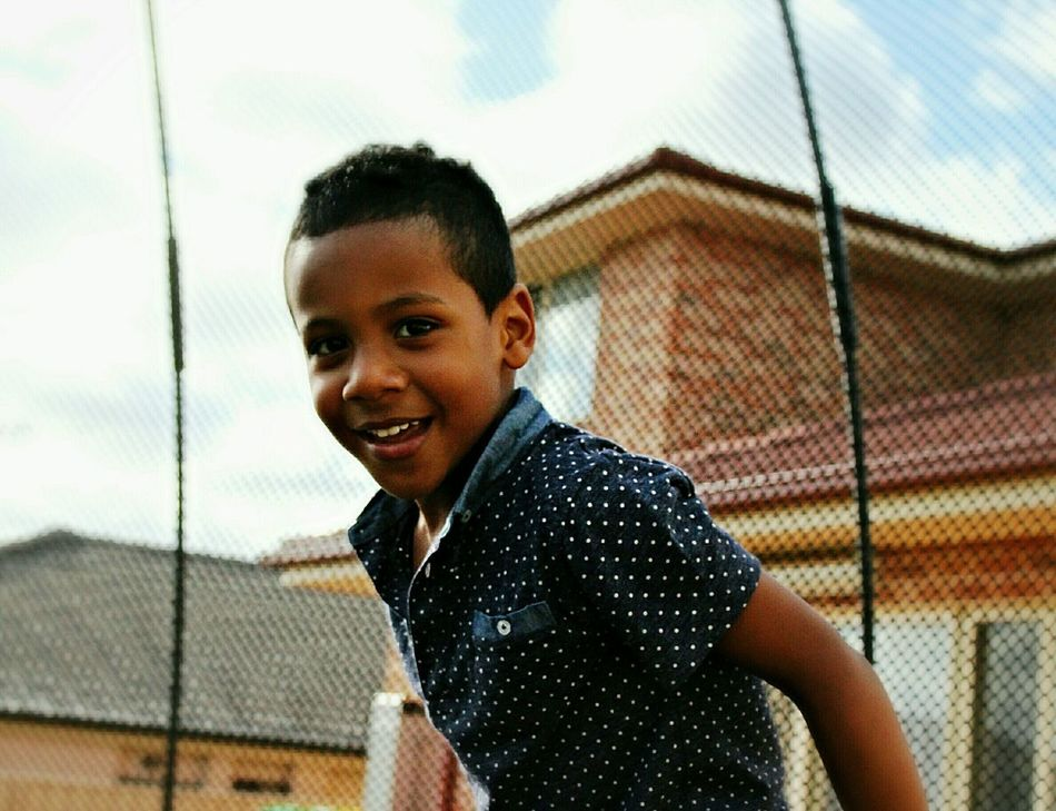 Beautiful stock photos of smile, African-American Ethnicity, Architecture, Australia, Boys