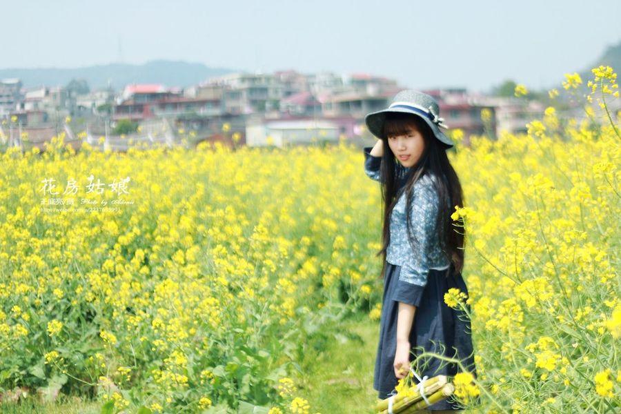 Hello World Hi! Taking Photos Enjoying Life Portrait Lovely Weather Portrait Photography Beautiful Day