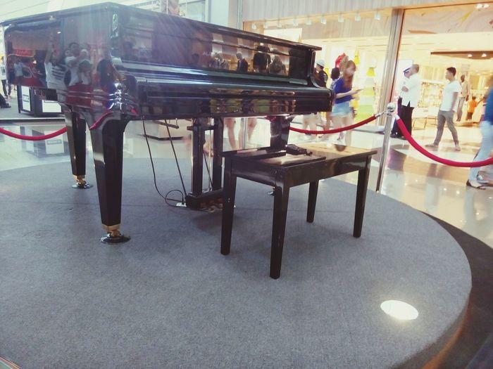Piano Yuletideseason Music Lifeisbeautiful Eyemphotography