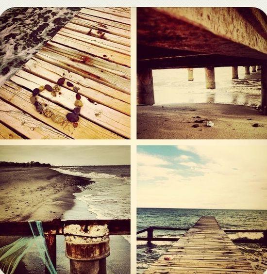 Hello World Being A Beach Bum Taking Photos Deniz