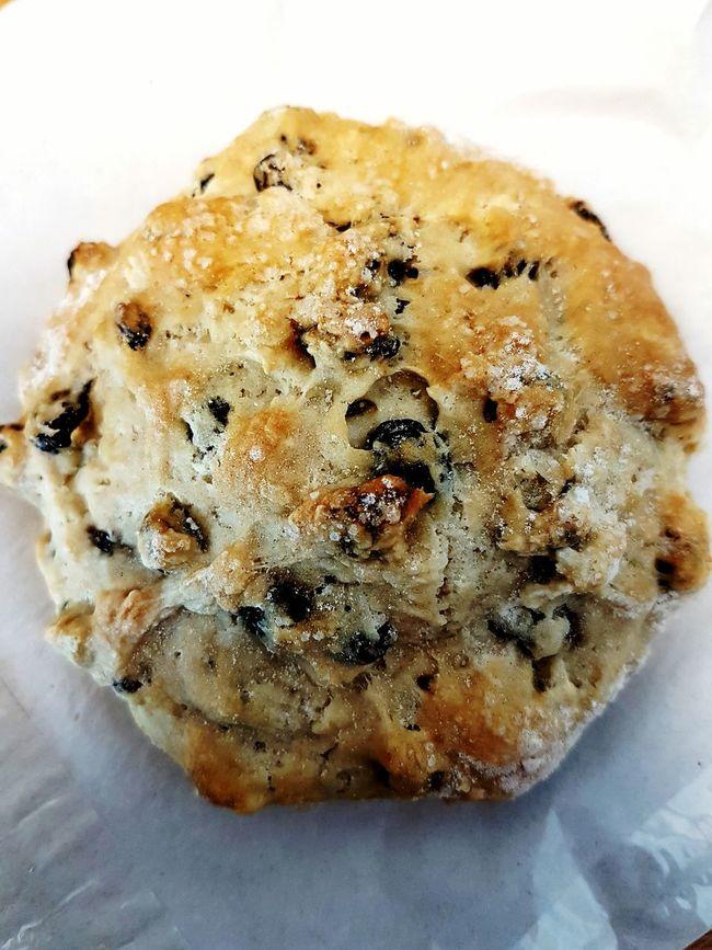 Scone Afternoon Tea Rock Bun Food Naughty Treats Freshly Baked Cakes EyeEmBestPics EyeEm Best Shots Check This Out Fresh On Eyeem