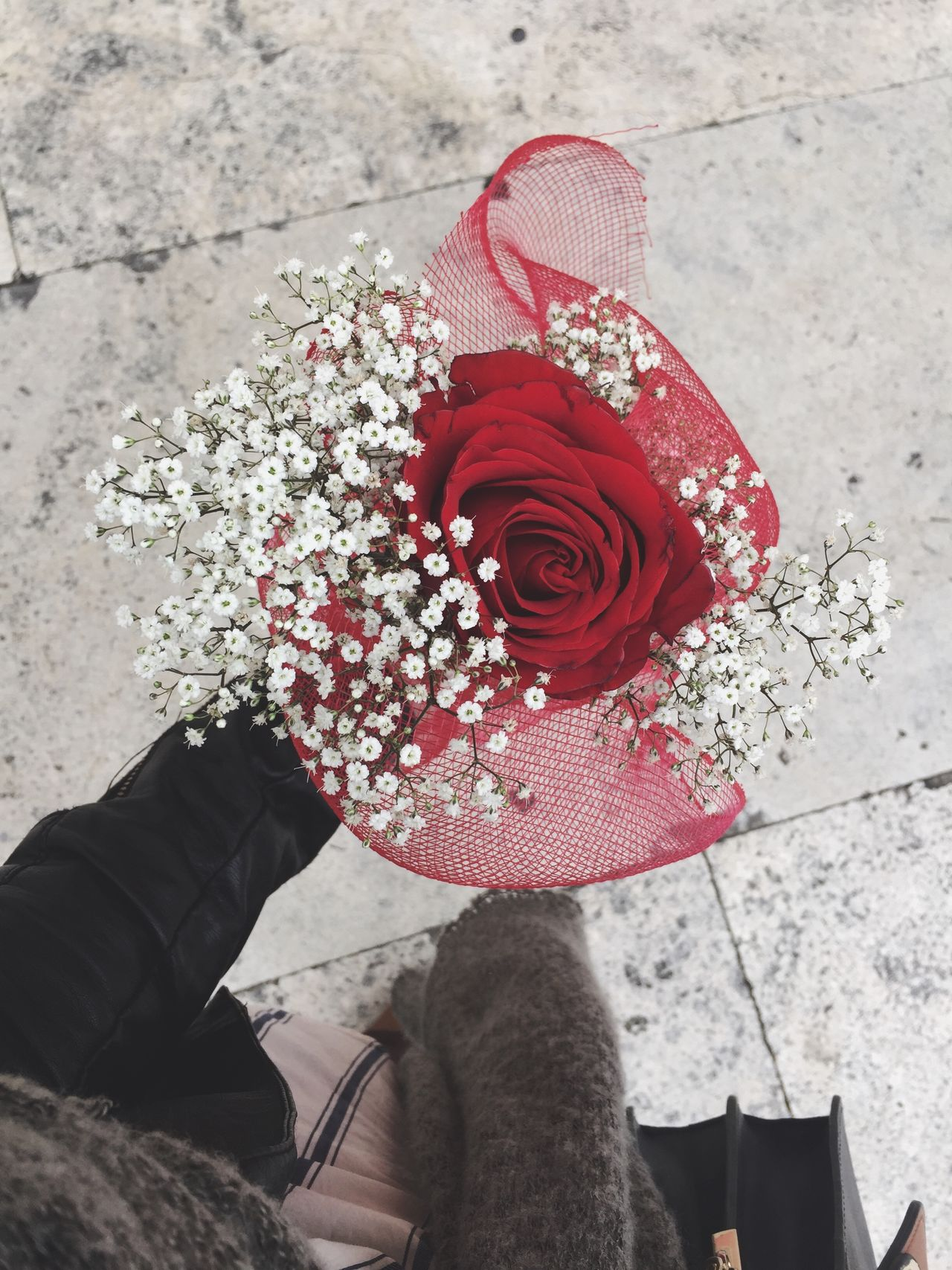 Beautiful stock photos of valentine's day, Bouquet, Bunch, Bunch Of Flowers, Celebration