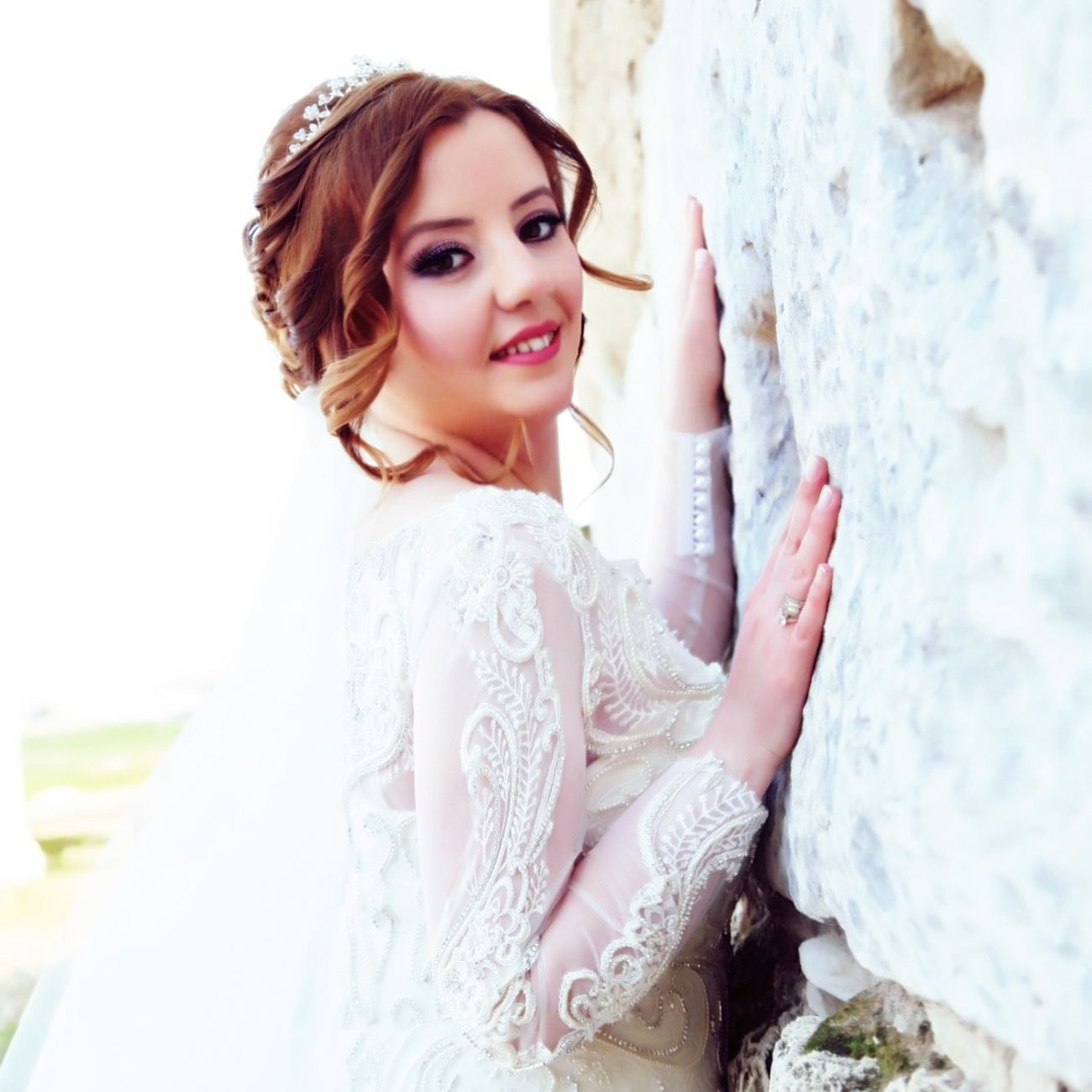 😇 Wedding Photography Wedding Photos Bridal Shower Bridalmakeup Bridalcollection2016 Relaxing Lovelovelove First Eyeem Photo Eyemphotography Eyem Gallery EyeEm Best Shots Justmarried💑