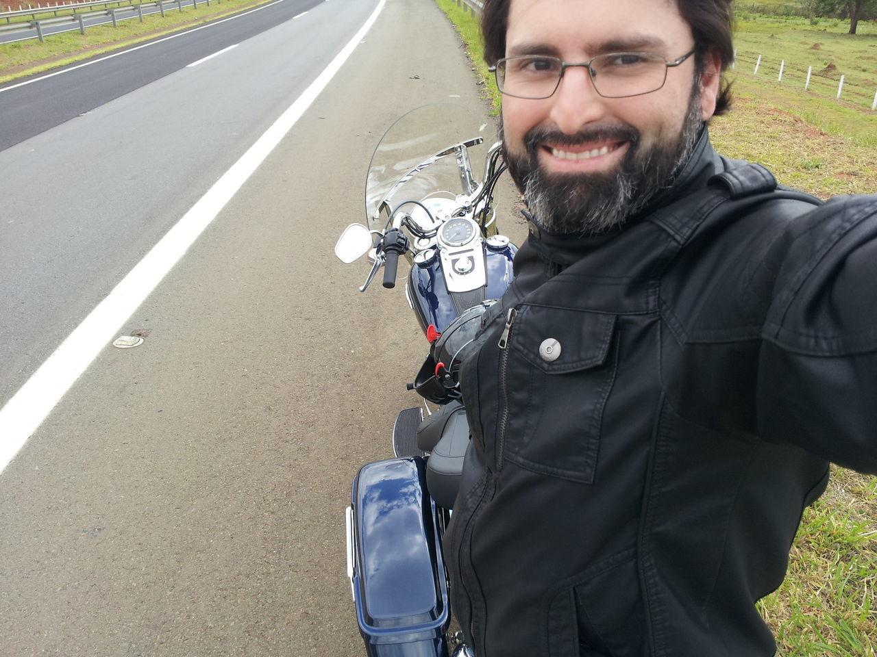 Harleydavidson HarleyDavidsonMotorcycles bike trip