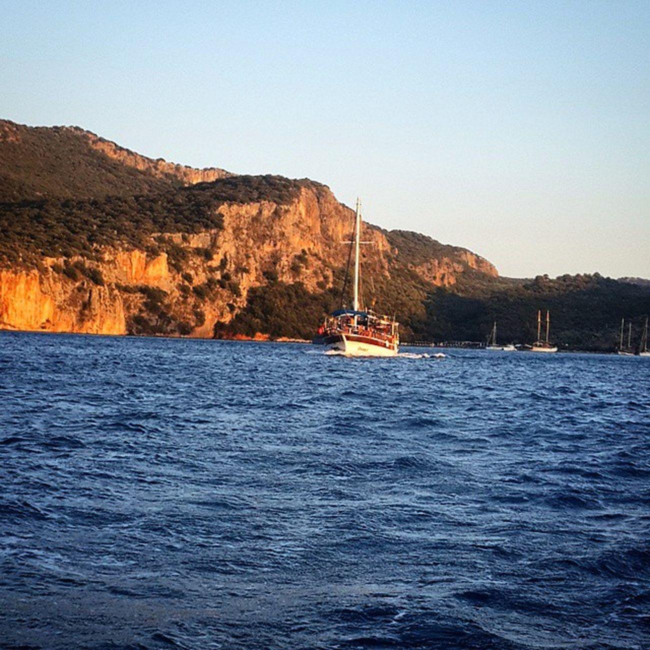 Kaş. Holiday Kas Sea Akdeniz cool instalove igers instagrammers instalove instagood instamood instacool regram instamag