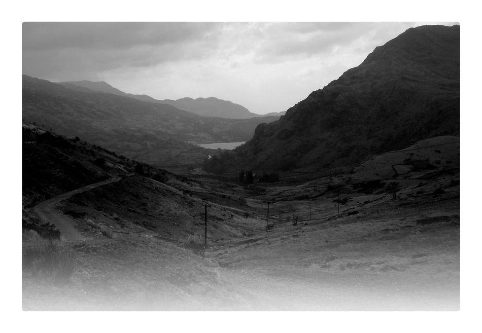 Blackandwhite Landscape Landscape_Collection Shades Of Grey Mountains Lake EyeEm Gallery Eye4photography  Eyemphotography Landscapes With WhiteWall