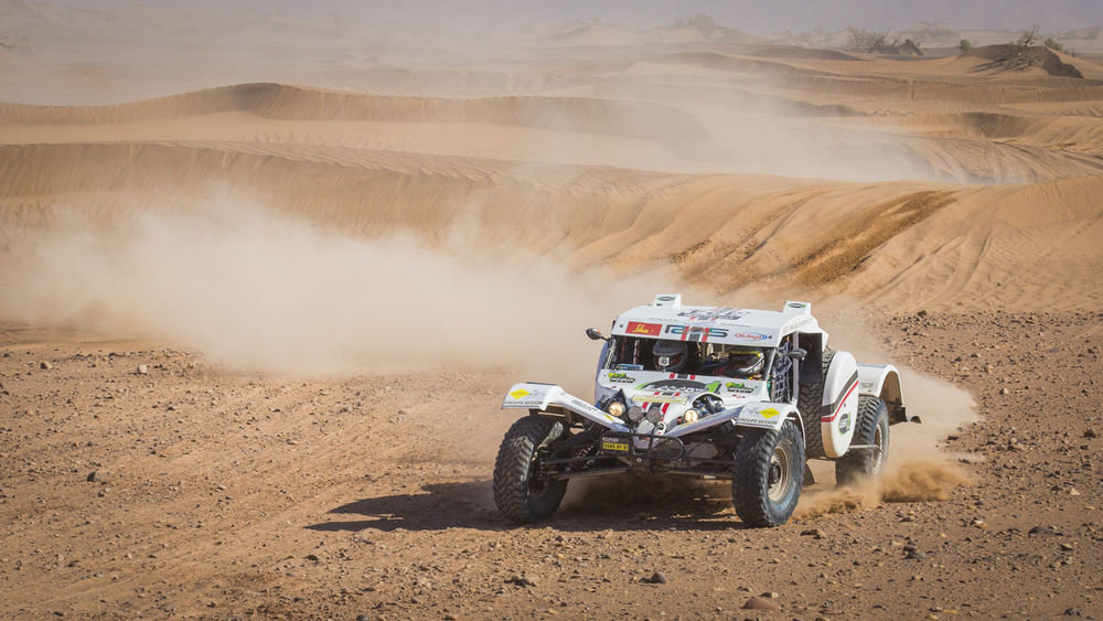 Action Photography Buggie Dunas Heat - Temperature Marocco Outdoors Rally Car Sand Sports Photography Showcase July The Drive Offroad My Year My View Finding New Frontiers