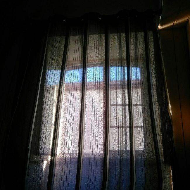 Window Sunlight Roomview