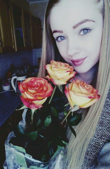 Beauty Photography Hi!