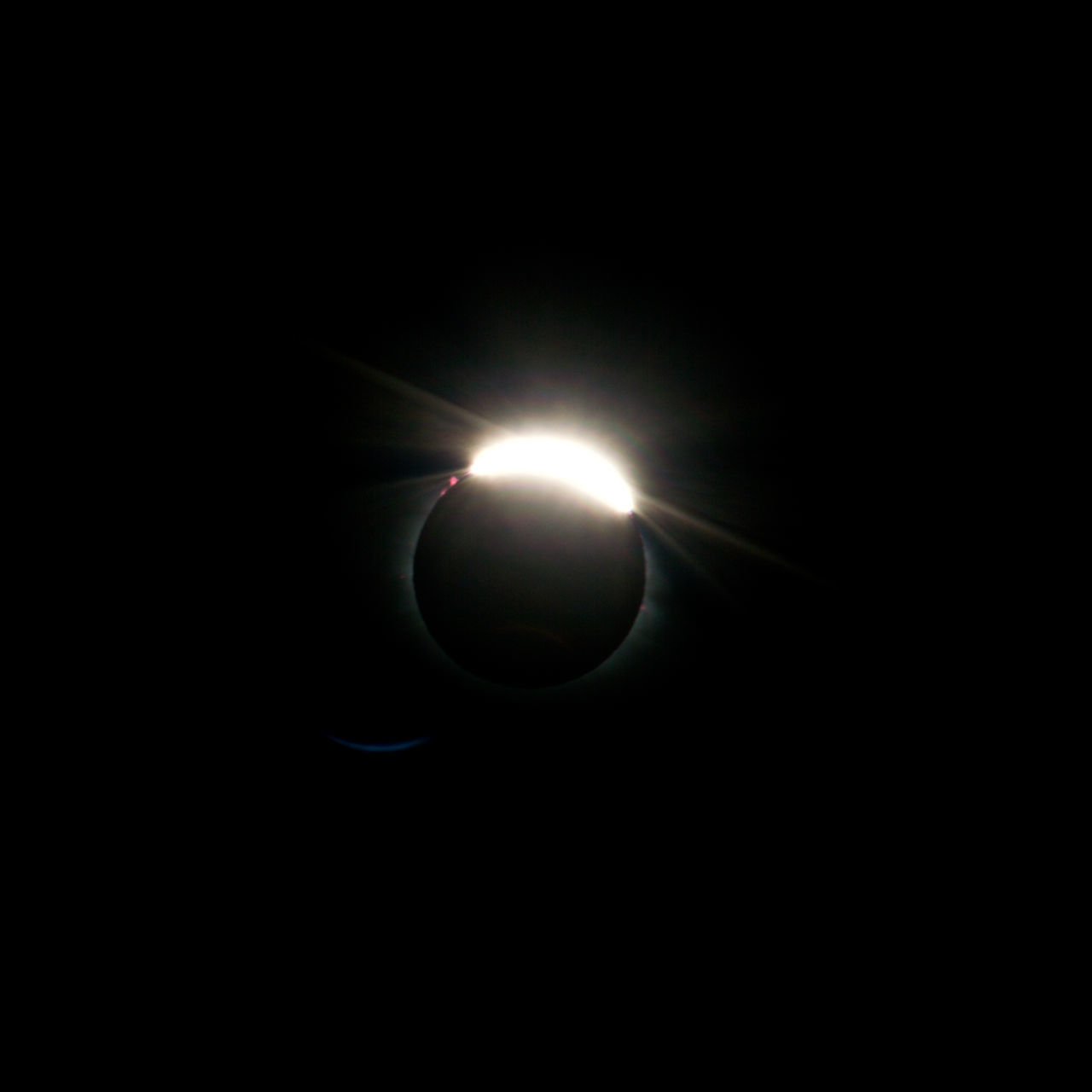 97% Arc Darkness Eclipse Eclipse2015 Good Morning Iceland Light In The Darkness Looking Up Moon Morning Natural Phenomenon Roadtrip With The Cousins Solar Eclipse Solar Eclipse 2015 Sun Sun Eclipse Weird Light