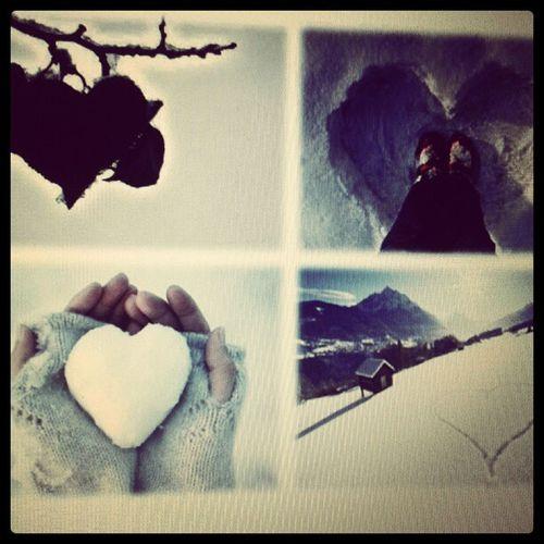 Winterhearts