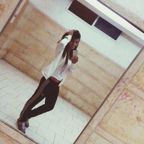 Gym?❤️