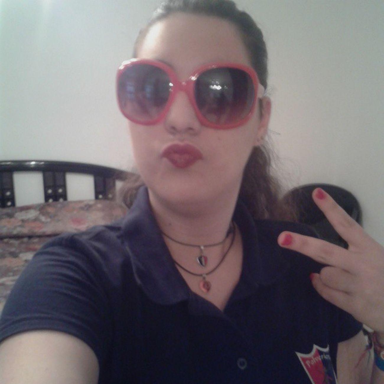 Namese a pia sto Palietto Me Selfie Vamos Palietto Rossoblumipiacitu Polveriera Daje Red Blue