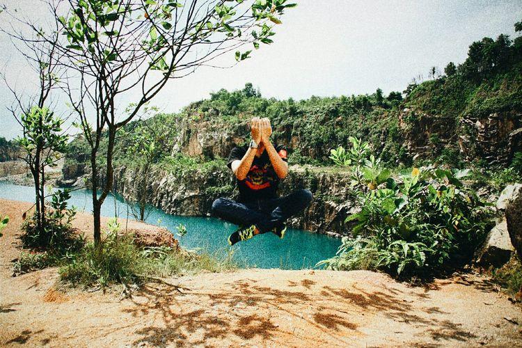 Floating Photography Hi! Taking Photos Enjoying Life Hello World EyeEmMalaysia Eyeemasian EyeEm Gallery