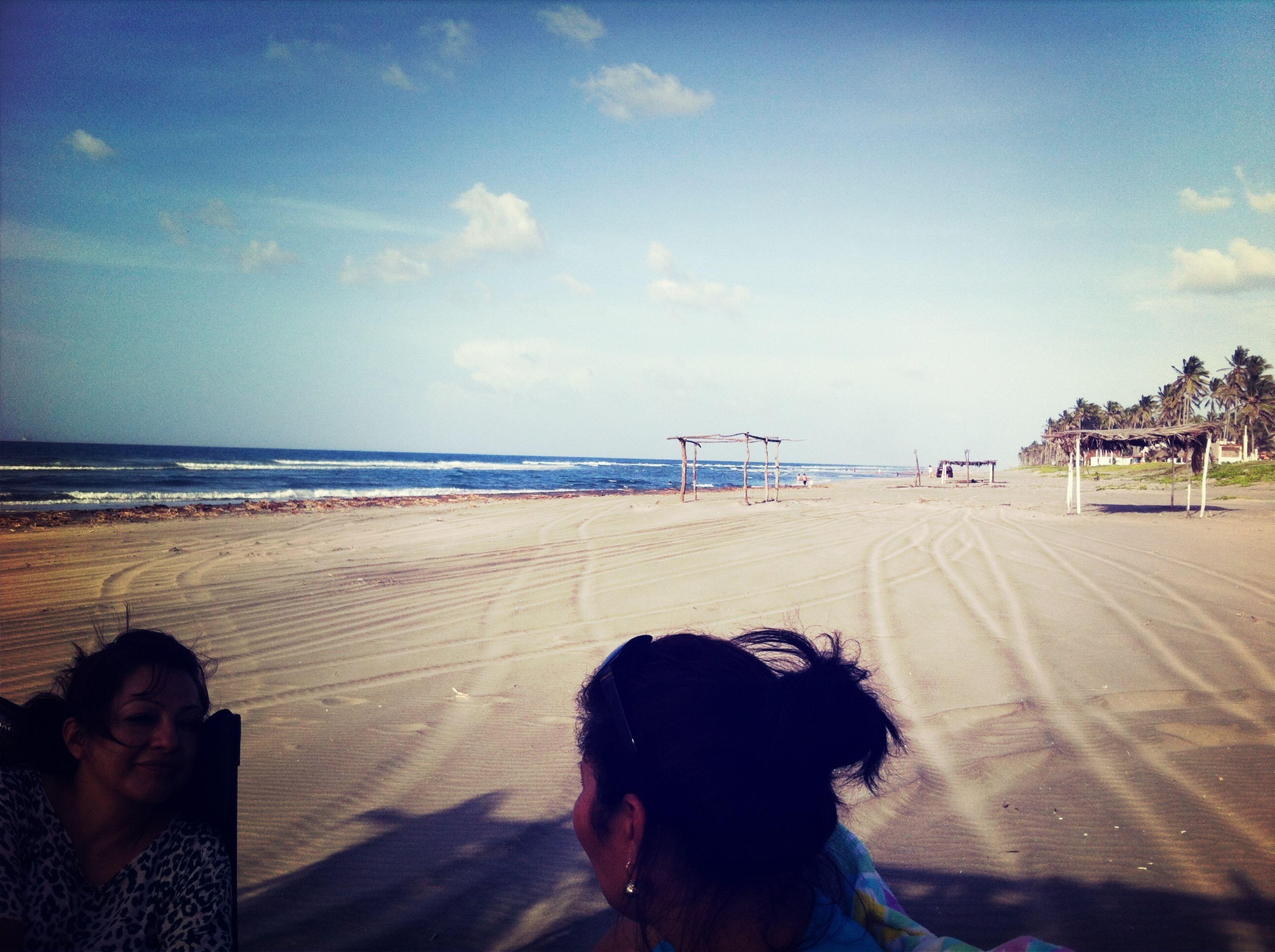 life beach ! ;) Live Beach