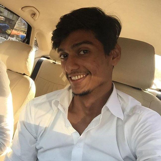 Eid Selfie Sunshade Rapid Fun Enjoyed Lovely Day Aftabtaibani FAEDY AHFAAZ Abdullah