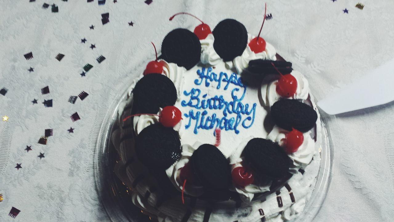 Beautiful stock photos of cake,  Cake,  Celebration,  Cherry,  Close-Up