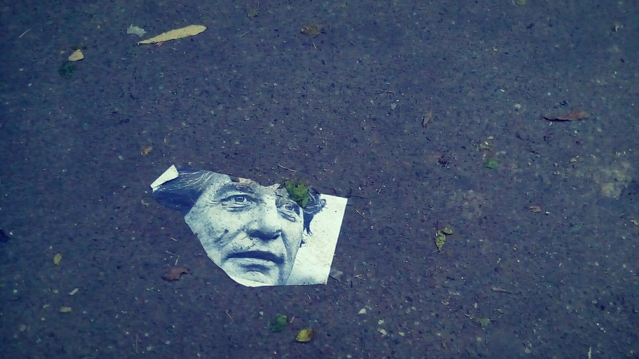 Octavio Paz Lozano, the Mexican Poet Getty X EyeEm Gettyimages EyeEm Gallery Octavio Paz OctavioPaz Poet Poetic Poetry In Pictures Poetry Poetrycommunity My Point Of View Streetphotography Streets Street Photo Du Dhaka University Campus Art Is Everywhere Cut And Paste BYOPaper! BYOpaper