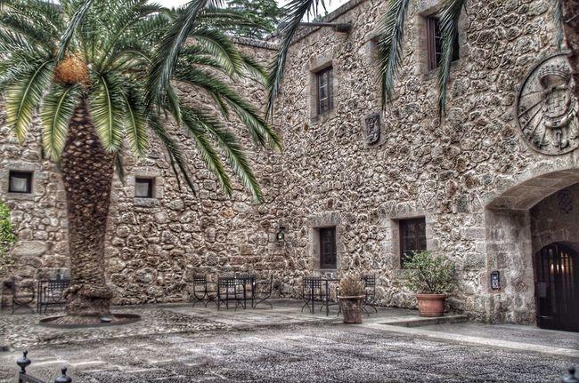 Jarandilla de la Vera Cáceres