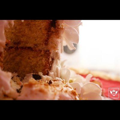 A bite will do Cake Jiniuskonxeptsphotography Photography