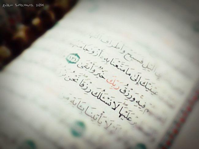 Holy Koran .. no any books in the world like u .. I'M A MUSLIM I'M A PROUD Popular Relaxing Something I Love