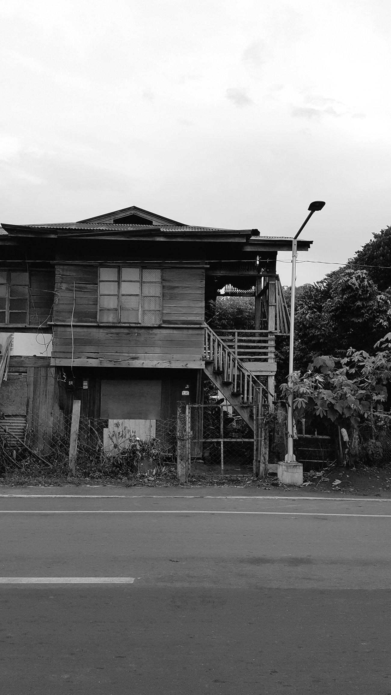 Mnlphl Philippines