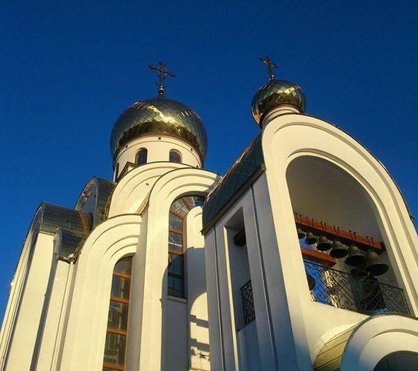 Иваново площадь Победы