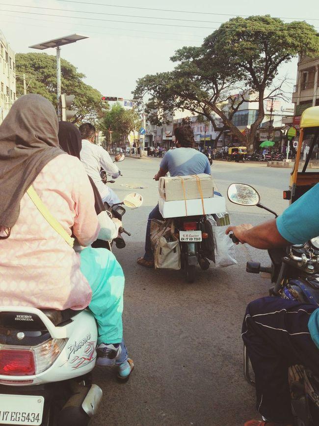 The Adventure Handbook Traveling IPhone4s IPhoneography The Traveler - 2015 EyeEm Awards India I Love My City