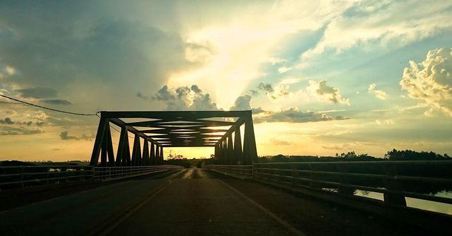 Documentaryphotography Fotodocumental Artphotography Poeticadacidade Olharnatural Vitaonatureza Victornatureza Sun Sol