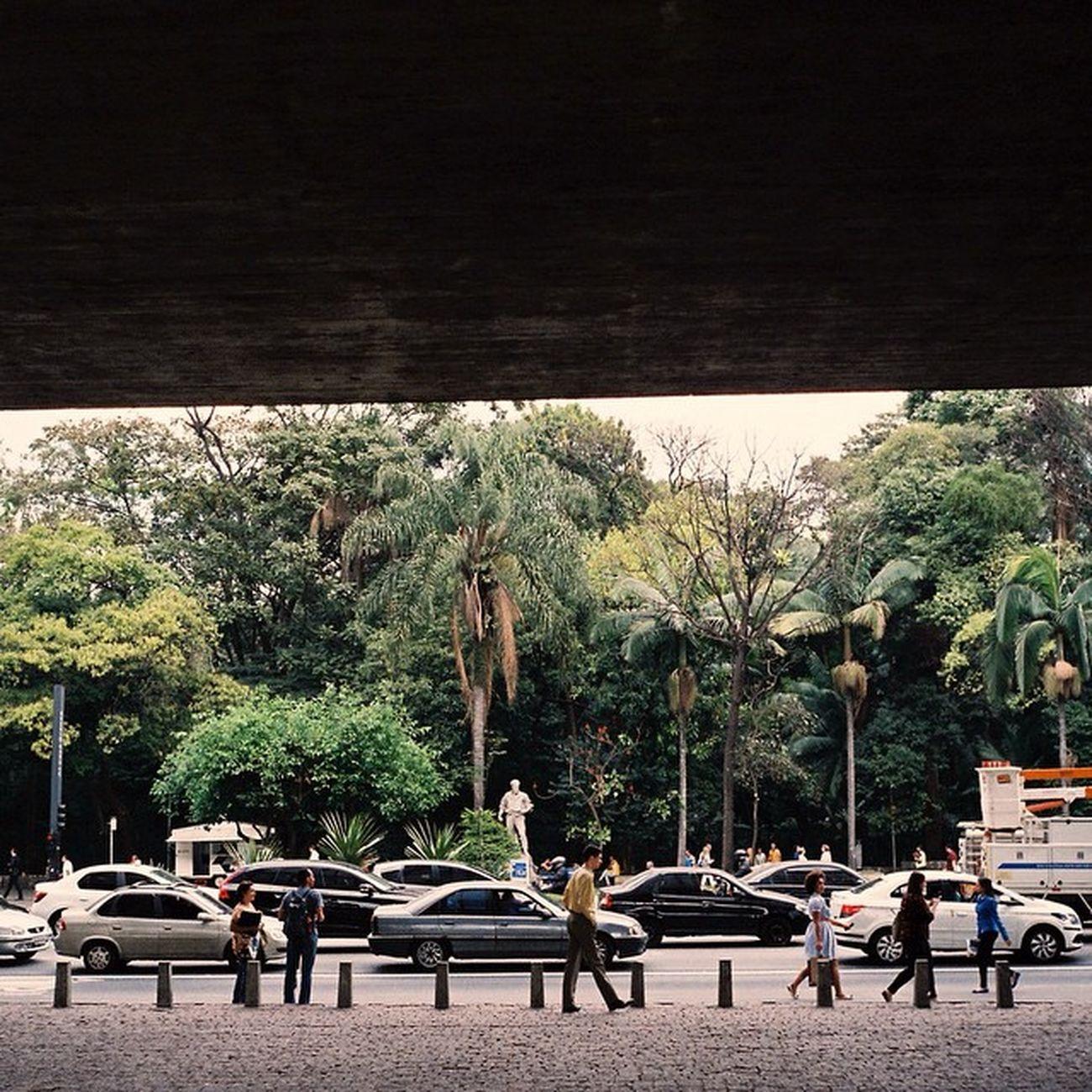 Saopaulo Brasil Brazil Contax T3 Cymera Cymeraapp People