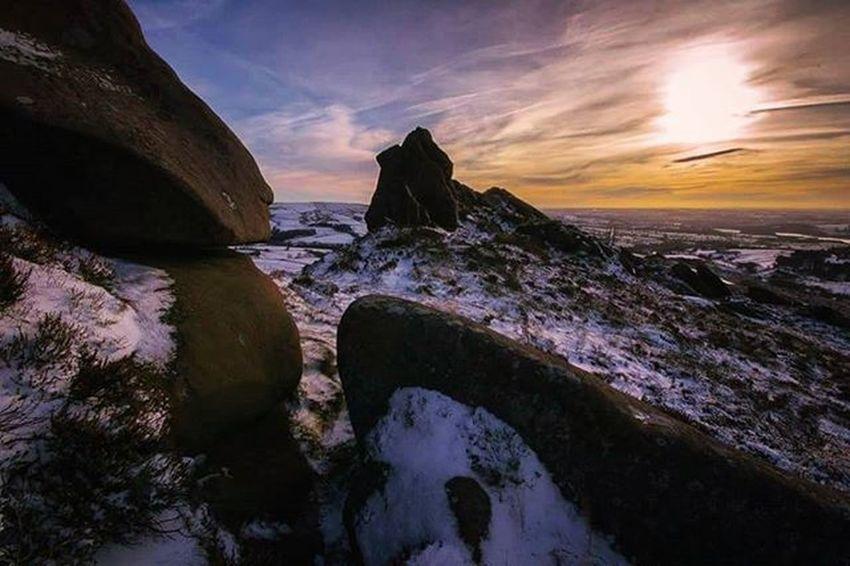 Staffordshiremoorlands Fiftyshadesofnature CapturingBritain Ukpotd Ig_britishisles Rsa_nature Landscape Landscapelovers Ig_landscape