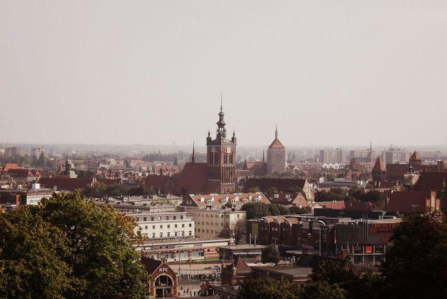 Gdańsk. Gdansk Gdańskeye Gdańsk 👌🏼 Gdansk (Danzig) Gdansk_official Gdanskiekadry Gdansk,poland Gdańskgłowny Poland Poland 💗 Polandisbeautiful Cityscapes Polska City City Skyline Town