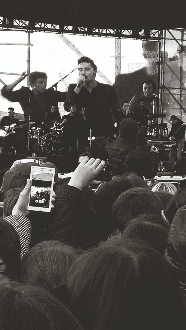 Дима Билан.Концерт.