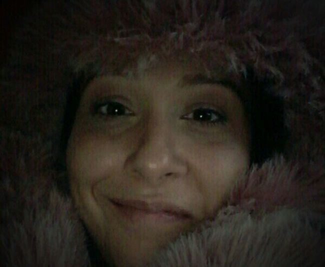 Hanging Out Taking Photos Enjoying Life Alwaysbeautiful Hanging Out Cold Winter ❄⛄ Babyitscoldoutside Always Smile Dance In The Rain Its How Rainsbows Are Instagood Intstamood That's Me