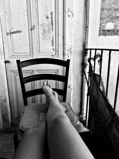 Relax Favelas Blackandwhite Blackandwhite Photography Blackandwhitephotography Black&white Blackandwhitephoto