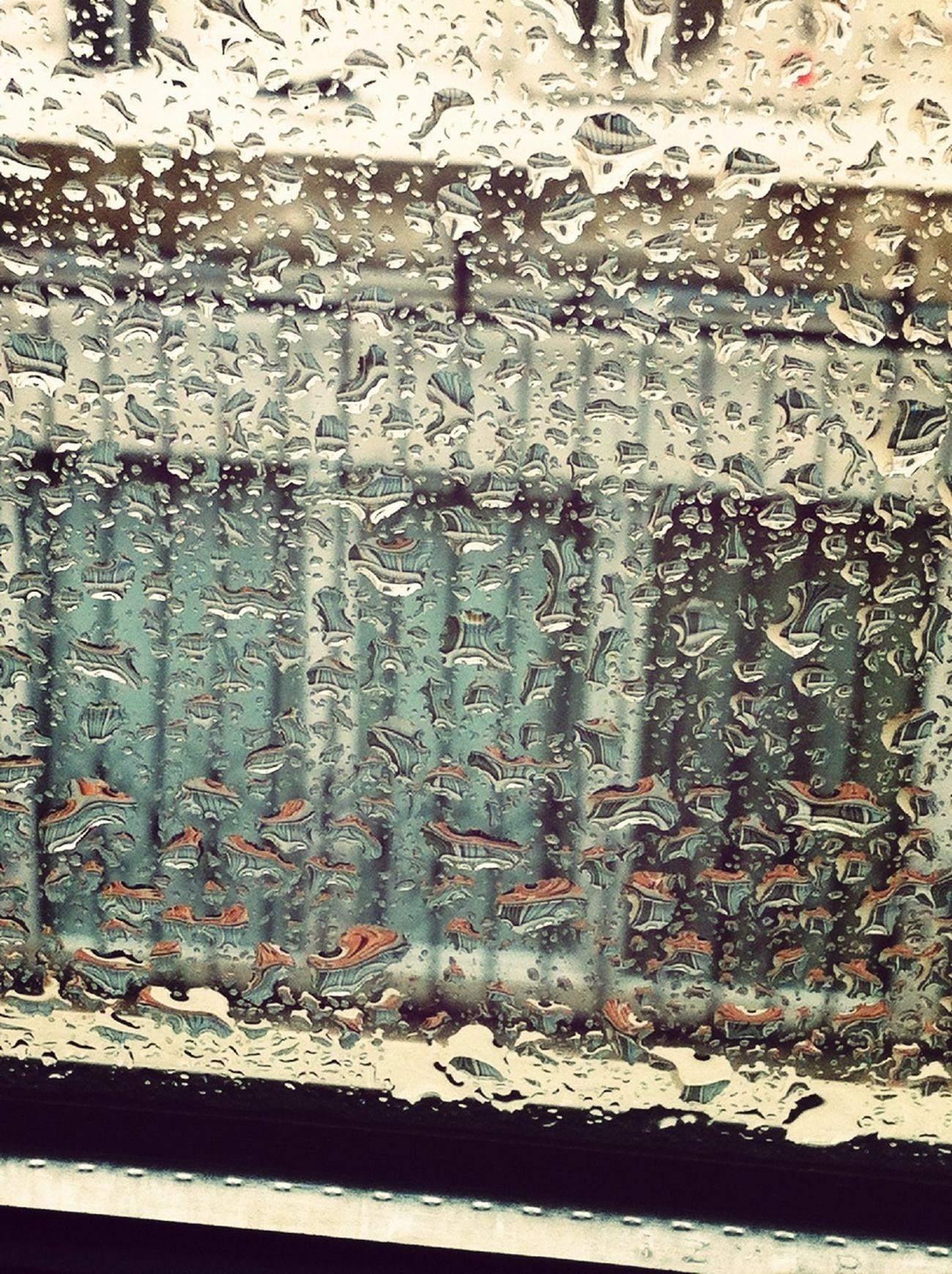 çok Güzelsin Yağmur